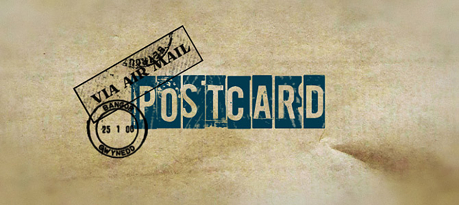 postal-11