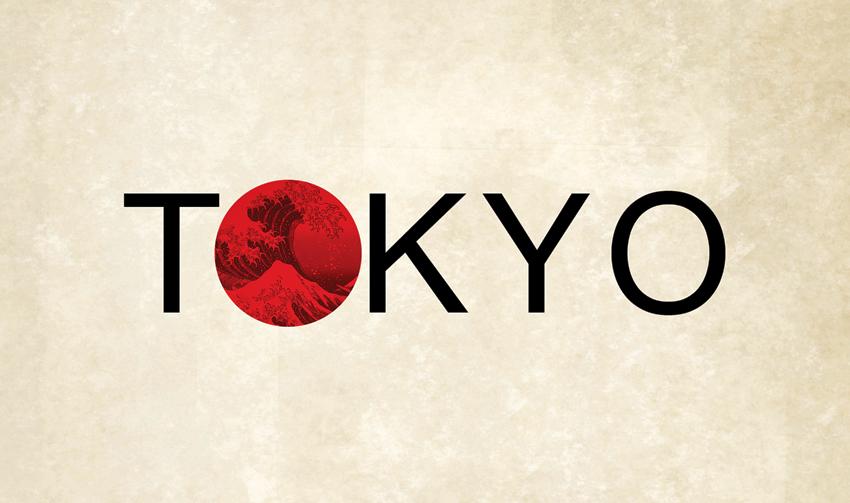 Pre-tokyo222