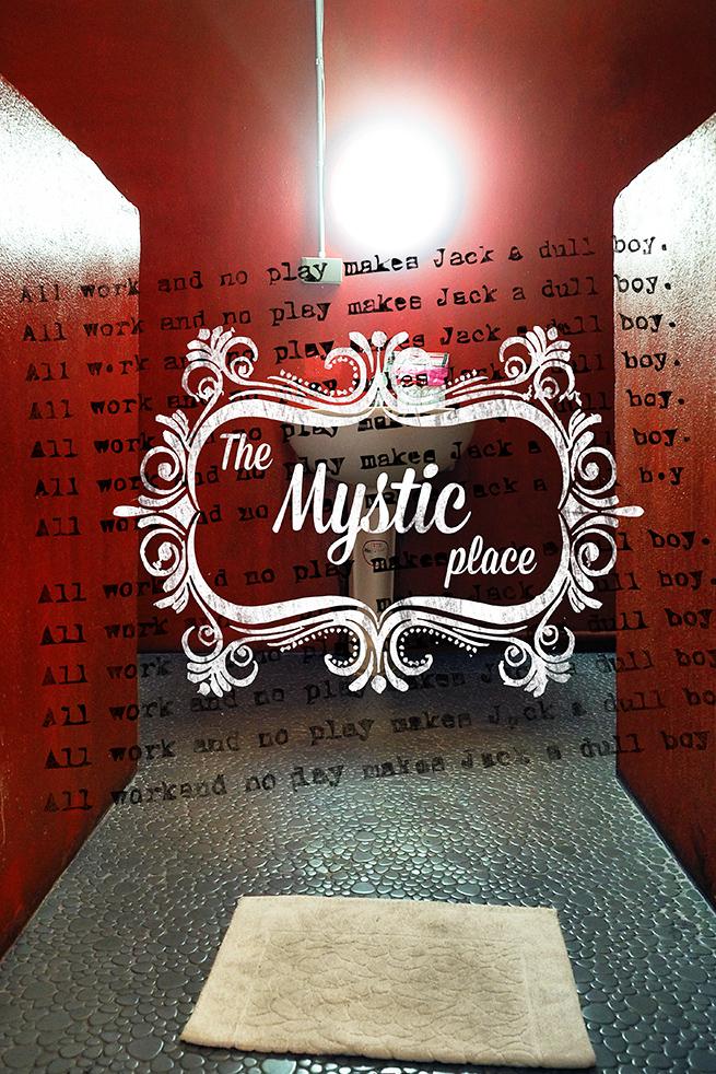 mystic-boutique-pinterest-ilefthome